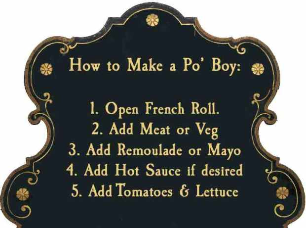 how-to-make-a-po-boy