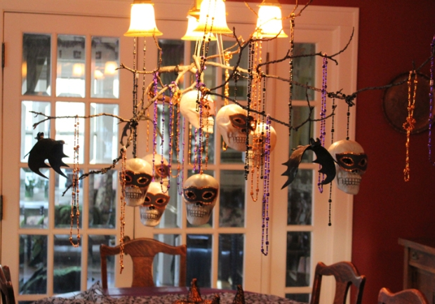 chandelier-full