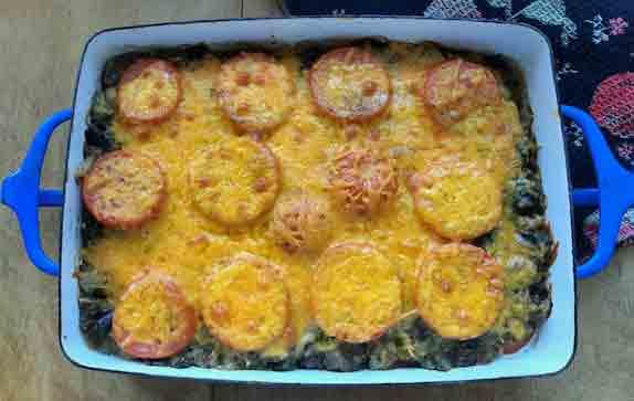 eggplant-and-tomato-pie